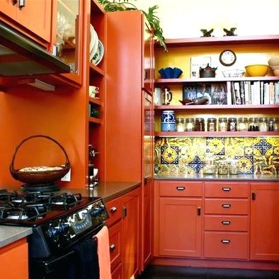 cabinet fabricators steger il burnt orange kitchen cabinet cabinets new ideas cabinets for sale used