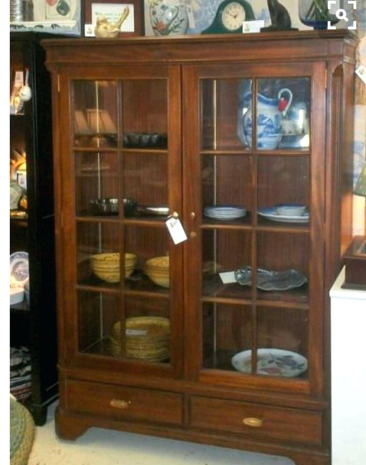 cabinet fabricators steger il tall bookcase with glass doors something like this beside the fireplace books and cabinets shops near me