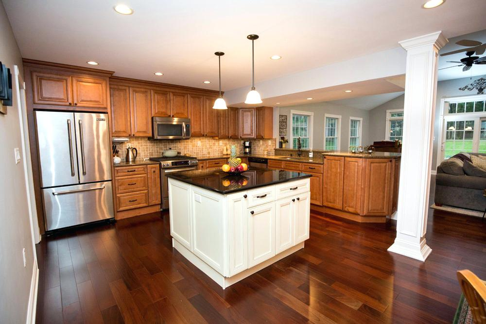 Superbe Cleary Custom Cabinets Cleary Custom Cabinets Reviews