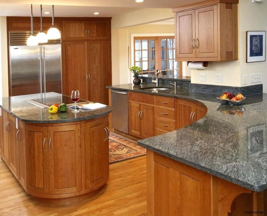home depot unfinished kitchen cabinets cabinet boxes home depot kitchen cabinets buy unfinished cabinets kitchen cabinet prices home depot unfinished kitchen wall cabinets
