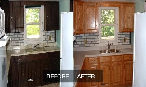 home depot unfinished kitchen cabinets fabulous reface kitchen cabinets home depot awesome home design plans with home depot kitchen cabinet hinges home depot unfinished kitchen home depot unfinished