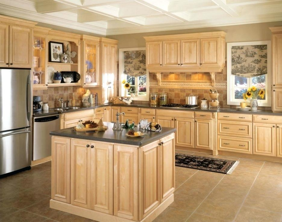 home depot unfinished kitchen cabinets kitchen base cabinets with drawers home depot unfinished vanity home depot kitchen cabinet home depot unfinished upper kitchen cabinets