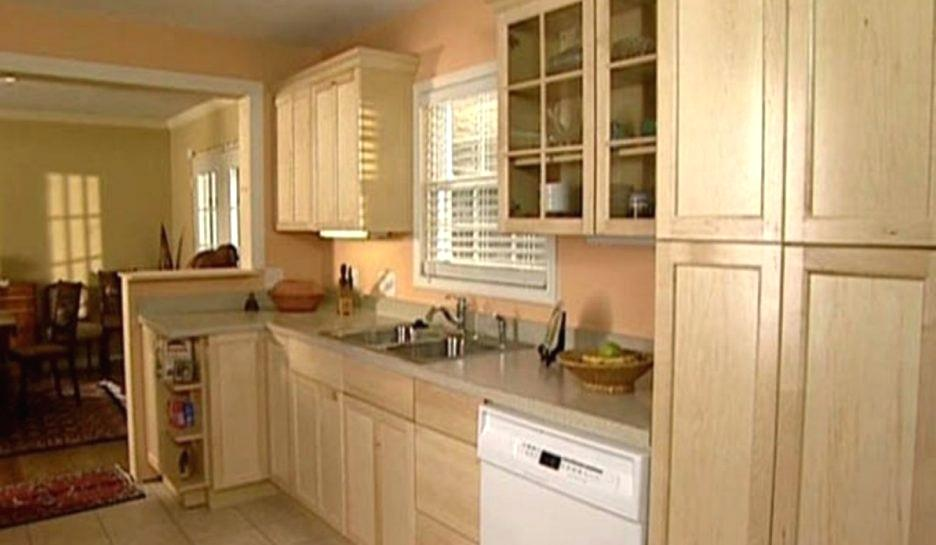 home depot unfinished kitchen cabinets large size of unfinished base cabinets home depot bay cabinets sale white home depot unfinished kitchen wall cabinets