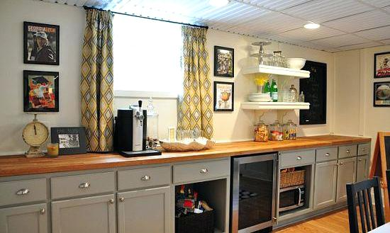 home cabinet design. home depot unfinished kitchen cabinets miraculous  marvellous cabinet design of Home Depot Unfinished Kitchen Cabinets Miraculous