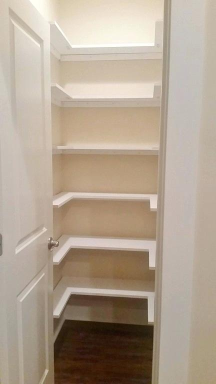 home depot unfinished kitchen cabinets unfinished kitchen cabinets home depot in pantry cabinet in unfinished oak pantry cabinet inch deep pantry cabinet home depot canada unfinished kitchen cabinets