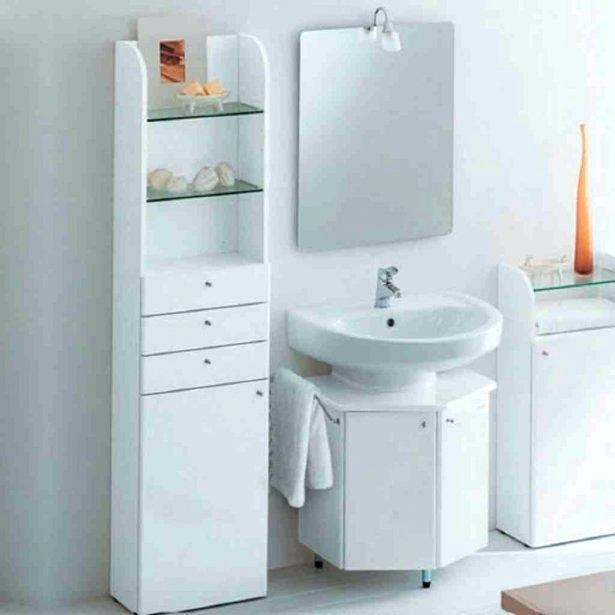 ikea bathroom storage cabinets bathroom cabinets bathroom storage cabinet decor ikea bathroom storage cabinets uk