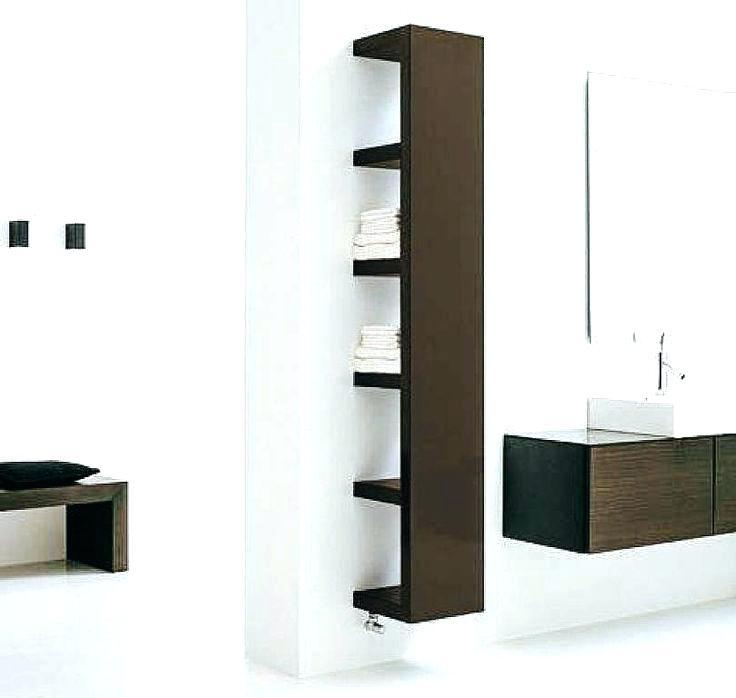 ikea bathroom storage cabinets bathroom storage cabinet bathroom storage using creative and smart ideas 6 tall bathroom storage cabinets ikea tall bathroom storage cabinets