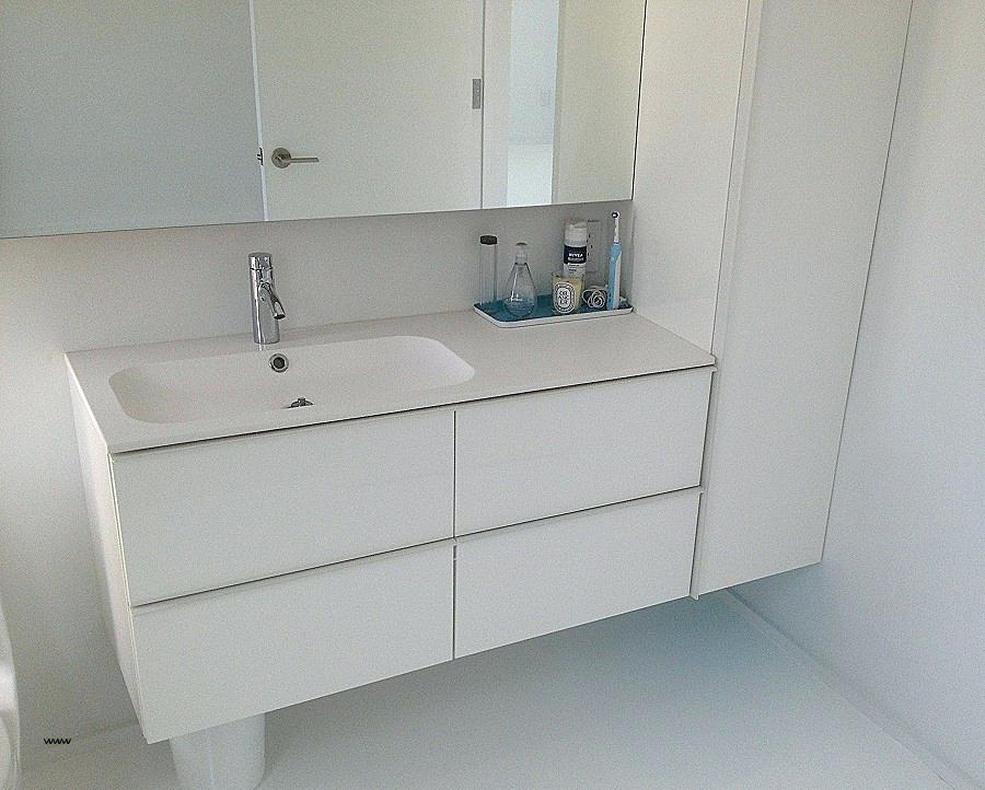 ikea bathroom storage cabinets corner bathroom storage cabinets inspirational glorious floating white acrylic bathroom vanities with single high definition ikea bathroom furniture storage uk