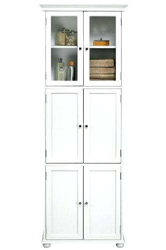 ikea bathroom storage cabinets enchanting tall storage cabinet cabinet bathroom storage cabinet ideas ikea tall bathroom storage cabinets
