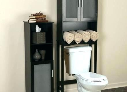 ikea bathroom storage cabinets over toilet storage bathroom storage cabinet over storage cabinet over the toilet bathroom cabinets ideas ikea tall bathroom storage cabinets