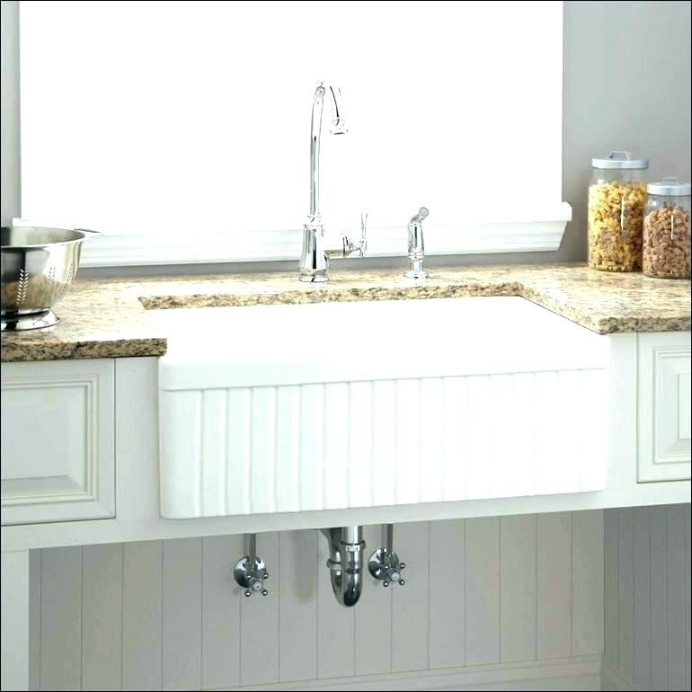 kitchen cabinet knobs and pulls placement cabinet pull placement kitchen kitchen cabinet knobs and pulls placement