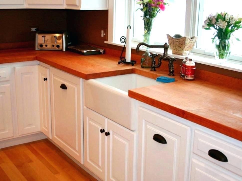 kitchen cabinet knobs and pulls placement kitchen cabinet drawer pulls s kitchen cabinet knobs and pulls placement kitchen cabinet knobs and pulls placement