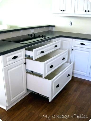 kitchen cabinet knobs and pulls placement kitchen cabinets hardware placement kitchen cabinet hardware placement ideas kitchen cabinet hardware pulls placement kitchen cabinet knobs and pulls placemen