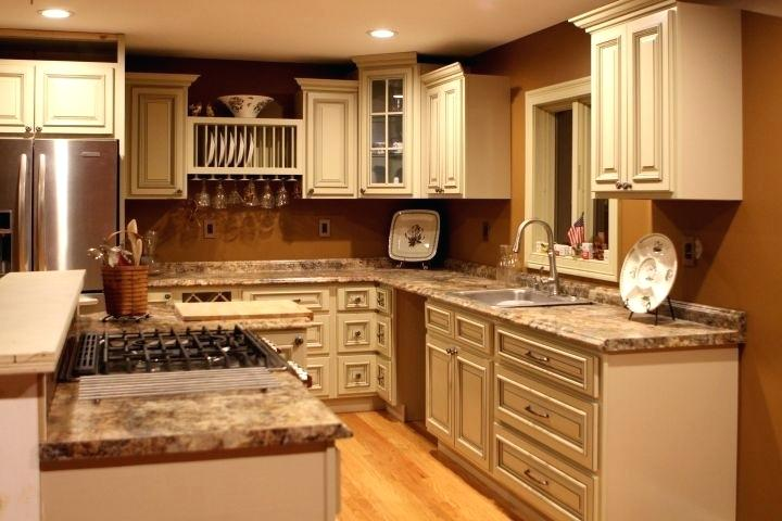 Kitchen Cabinet Outlet Waterbury Ct Best Kitchen Cabinet Outlet ...