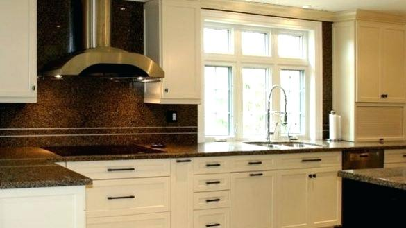 Kitchen Cabinet Outlet Waterbury Ct Decoration Kitchen Cabinet Outlet Ct  Stylish Beautiful Inside From Kitchen Cabinet