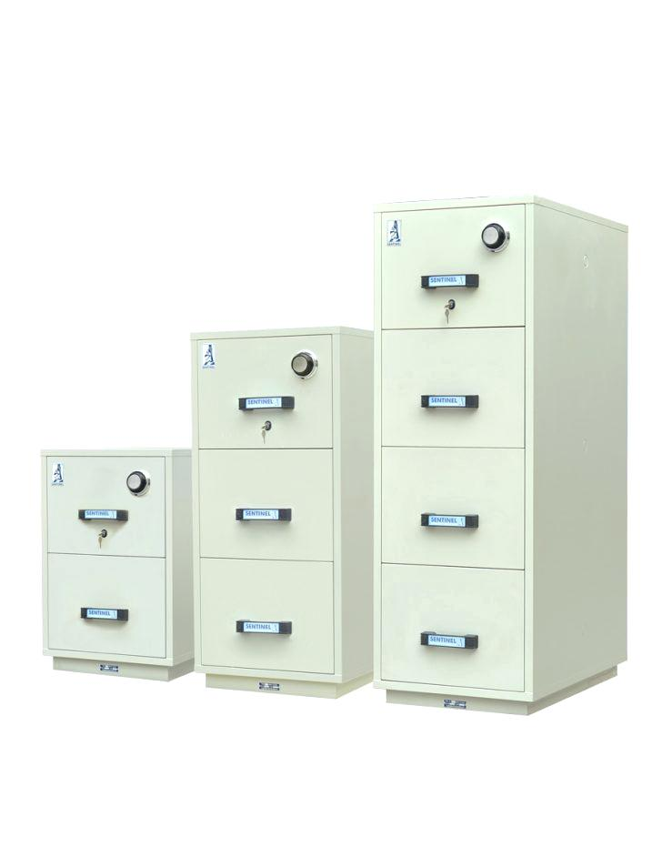 shaw walker fireproof file cabinet medium size of office walker fireproof file cabinet 2 drawer rolling file shaw walker fireproof file cabinet lock