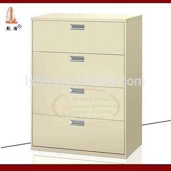 shaw walker fireproof file cabinet metal furniture file cabinet metal file cabinet dividers walker fireproof file cabinet locksmithing shaw walker fireproof file cabinet