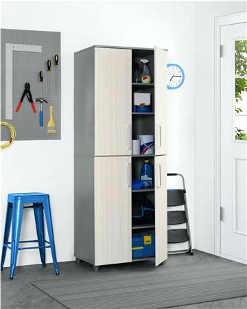 systembuild utility storage cabinet the latitude tall cabinet systembuild 36 utility storage cabinet