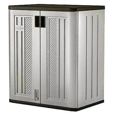 systembuild utility storage cabinet utility storage cabinet gorgeous utility storage cabinet heavenly garage storage cabinets separates systembuild 36 utility storage cabinet