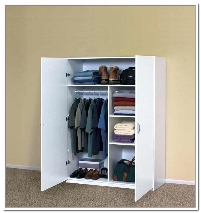 systembuild utility storage cabinet utility storage cabinet white systembuild 24 utility storage cabinet white