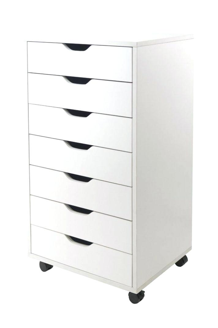 tennsco storage cabinet medium size of storage cabinet keys base cabinets unique storage cabinet image inspirations tennsco standard storage cabinet