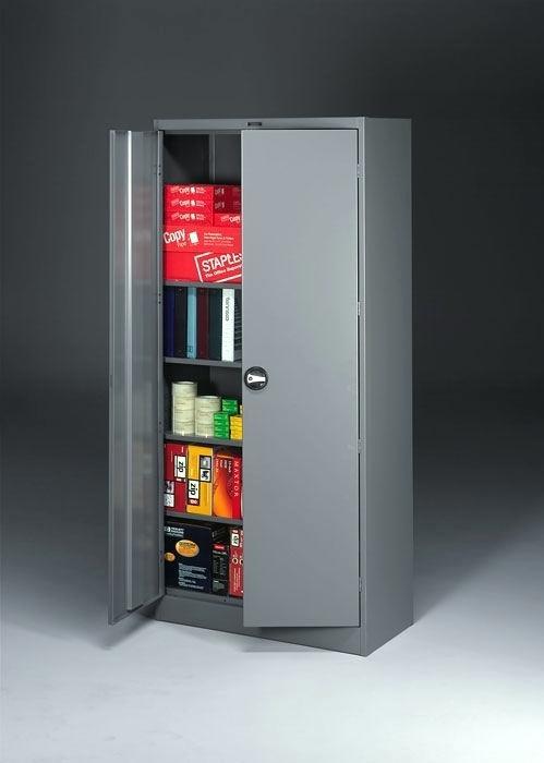 tennsco storage cabinet storage cabinets with recessed handles x x tennsco storage cabinet costco