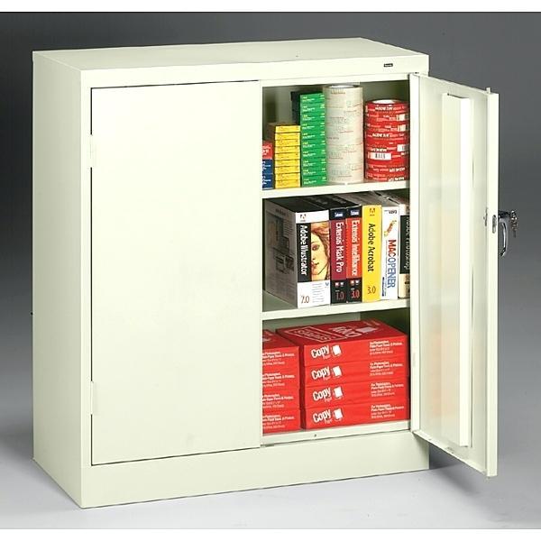 tennsco storage cabinet storage shelves tennsco 7224 standard storage cabinet