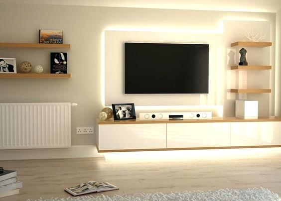 tv cabinet pictures living room cabinet for living room glamorous tv rack designs for living room
