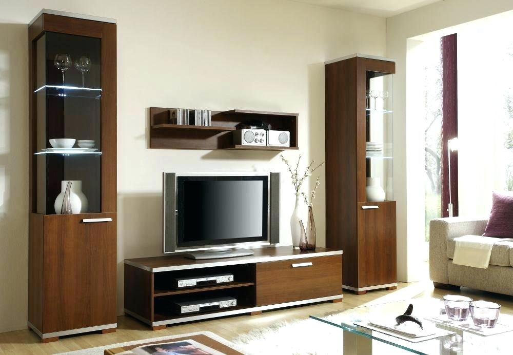tv cabinet pictures living room cabinets for living room prepossessing television cabinets design fresh at office set for living room tv stand design for living room
