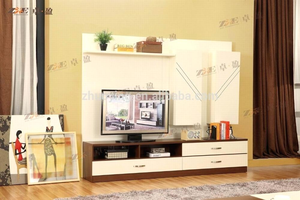 tv cabinet pictures living room hall cabinet living room furniture designs hall cabinet living room furniture designs suppliers and manufacturers at simple tv cabinet designs for living room 2015