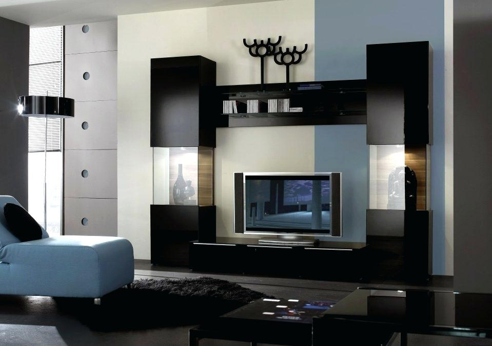 Tv Cabinet Pictures Living Room Large Size Of Home Living Room Design  Simple Cabinet For Small