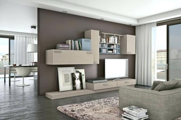 tv cabinet pictures living room living room bookshelves cabinets 4 tv cabinet designs living room