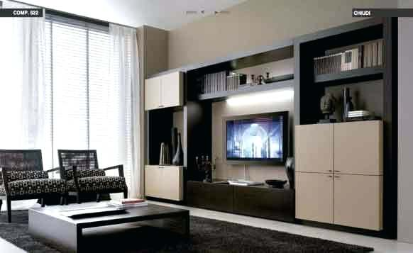 Tv Cabinet Pictures Living Room Living Room Cabinet Designs For ...