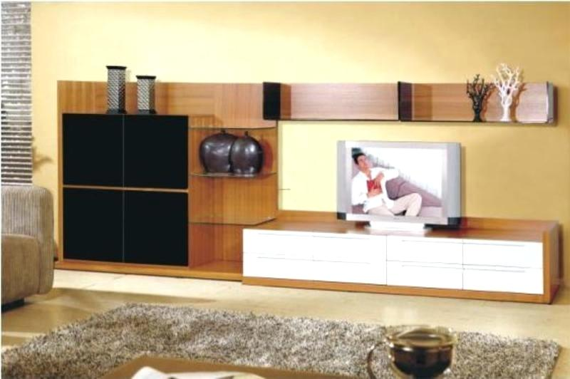 tv cabinet pictures living room living room cabinet living room cabinets and shelves living tv cabinet design for living room 2015
