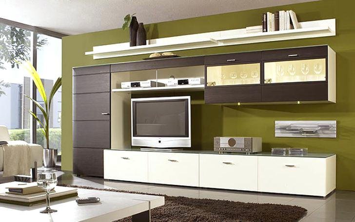 tv cabinet pictures living room medium size of living cupboard designs living room cabinet designs ideas tv cabinet design for living room 2015