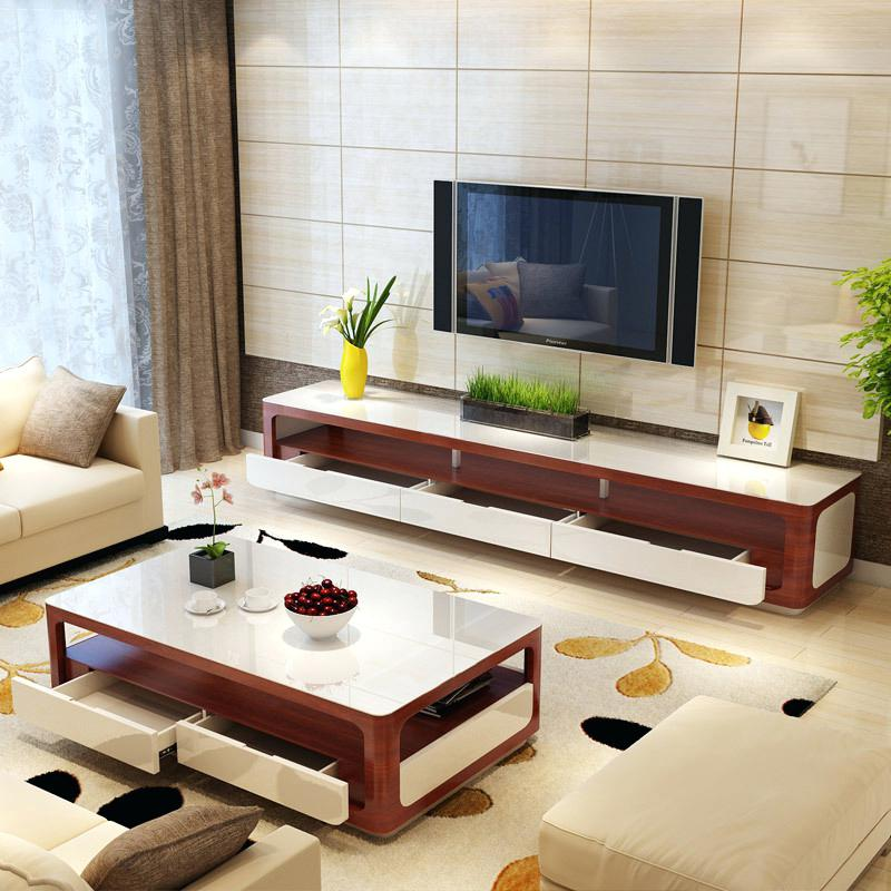 tv cabinet pictures living room paint modern minimalist small apartment living room cabinet storage cabinet cabinet tv cabinet designs for living room malaysia