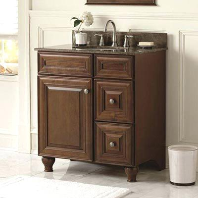vanity cabinet without top new bathroom vanity without top vanity bathroom cabinets discount