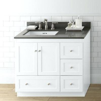 vanity cabinet without top spacious best bathroom vanity ideas on cabinet bathroom astonishing vanities without 42 white bath vanity with top