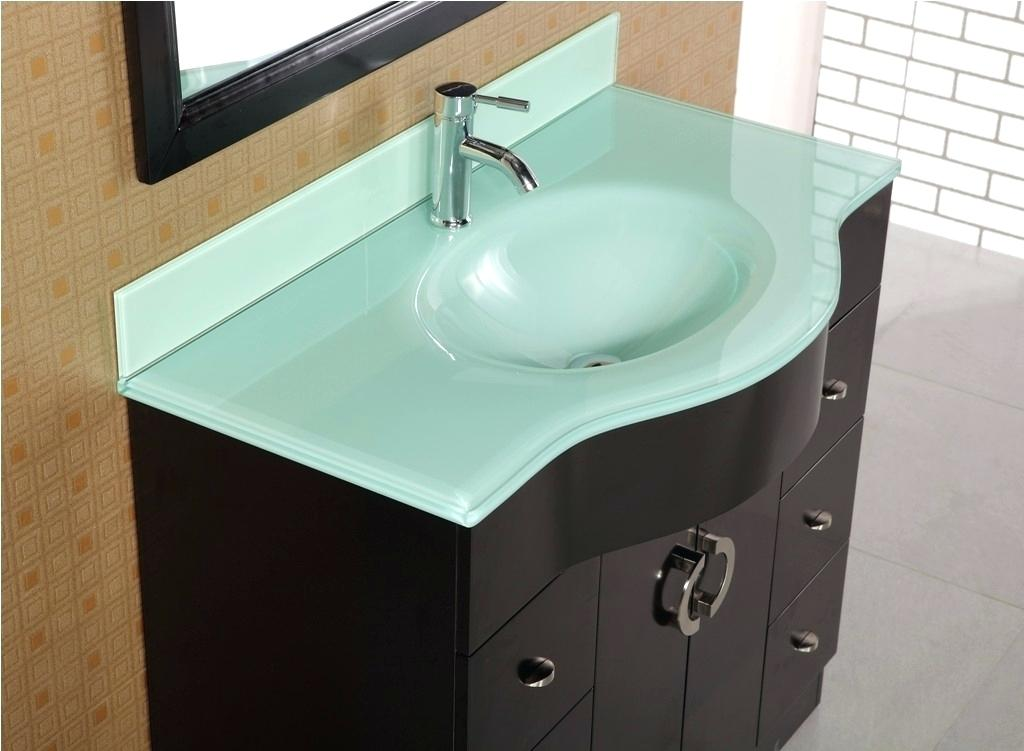 vanity cabinet without top stylish bathroom vanities without tops sinks inch bathroom vanity without top vanity cabinet top