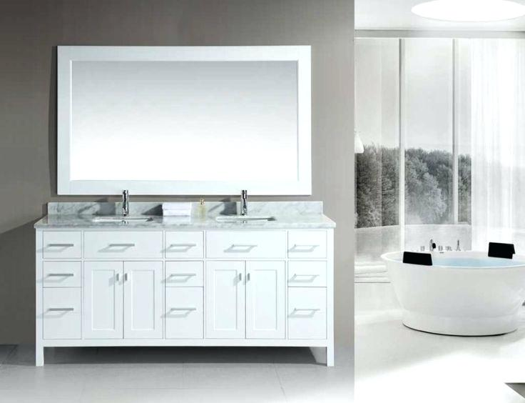 vanity cabinet without top vanity ideas white bathroom vanity without top base cabinets with drawers bathroom vanities without tops double vanity cabinet without top