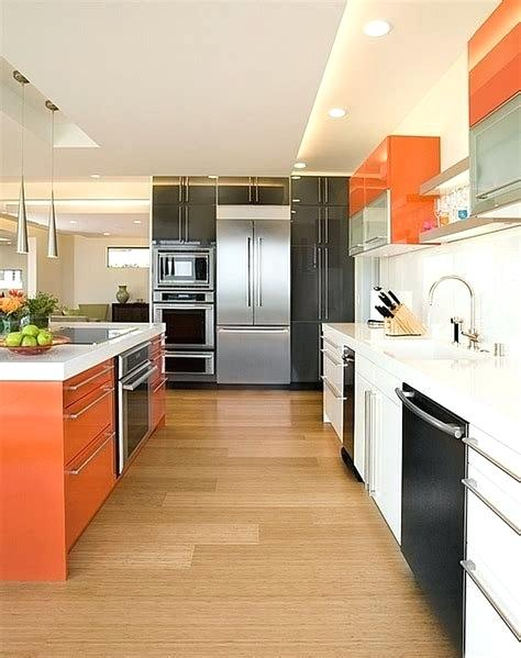 burnt orange kitchen cabinets wonderful burnt orange kitchen cabinets 3 orange kitchen curtains and design white trends picture curtain swag match burnt orange kitchen with white cabinets