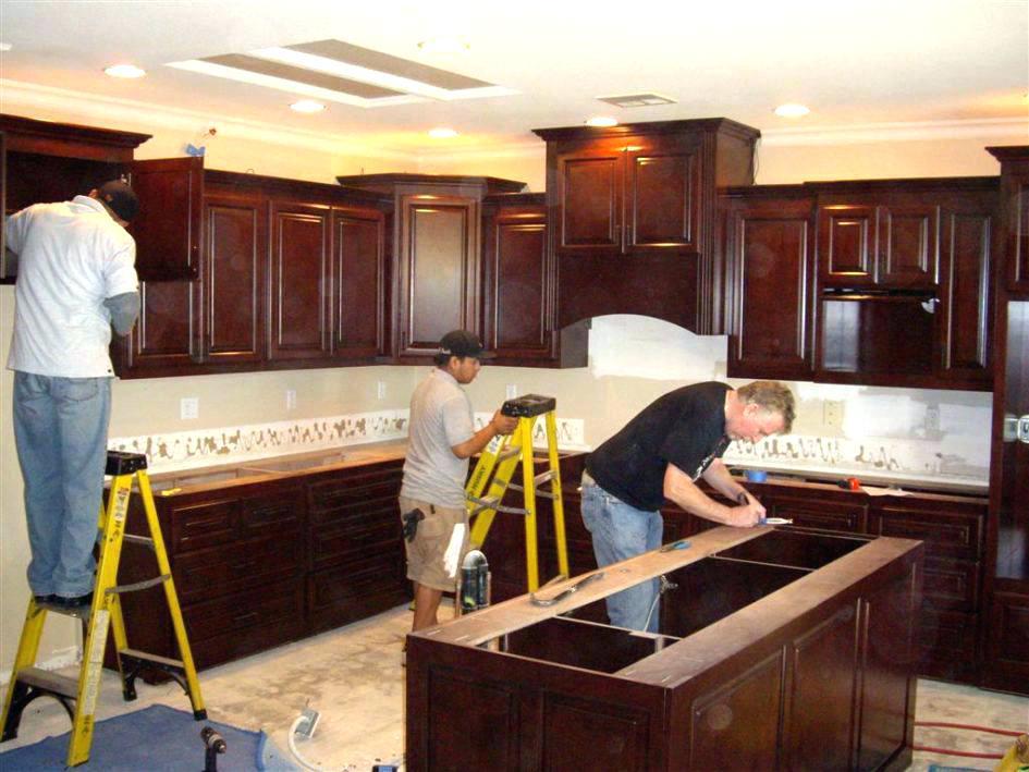 cabinet refacing kits kitchen cabinet renovation cost g kitchen