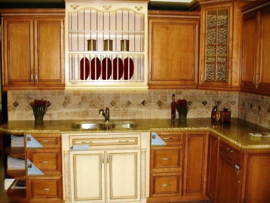 Craigslist Cabinets For Sale Assembled Kitchen Cabinets Closeouts Home  Depot Kitchen Cabinets Sale Used Kitchen Craigslist .
