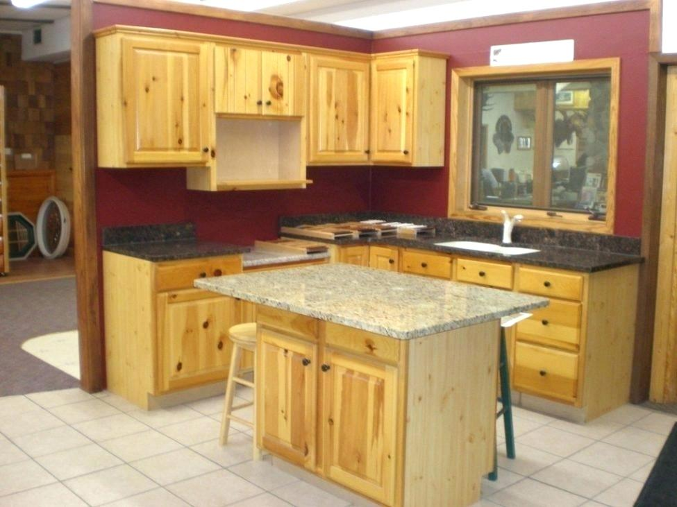 craigslist cabinets for sale astonishing used kitchen cabinets for sale by owner large size of and beautiful craigslist file cabinets for sale