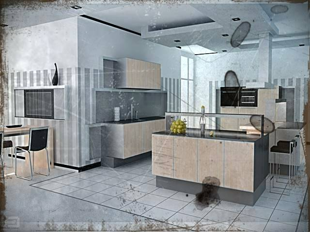 craigslist cabinets for sale kitchen cabinets for sale by owner craigslist cabinets for sale