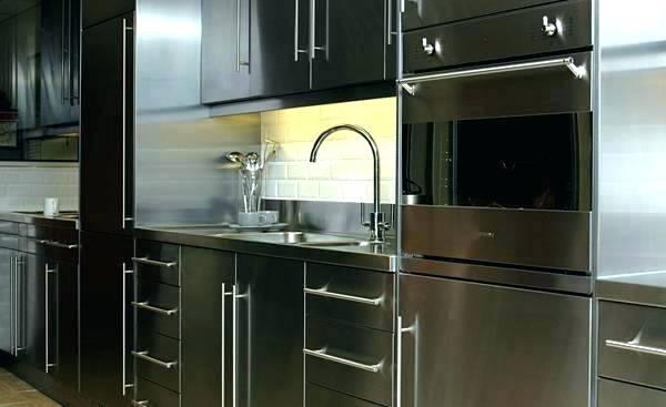 craigslist cabinets for sale metal kitchen cabinets for sale in stainless steel craigslist cabinets for sale