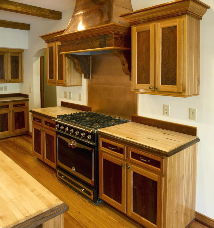 ohio for by kingdomrestoration used cabinets cabinet sale owner kitchen