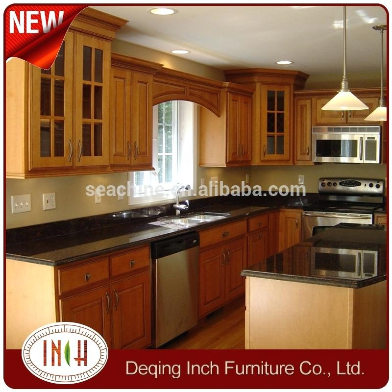 craigslist cabinets for sale used kitchen cabinets for sale extraordinary design base craigslist cabinets for sale