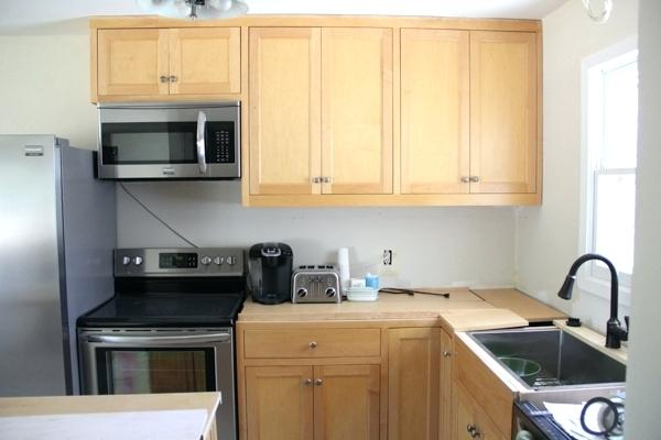 craigslist cabinets for sale used kitchen cabinets great with additional small regarding prepare 5 craigslist new jersey cabinets for sale