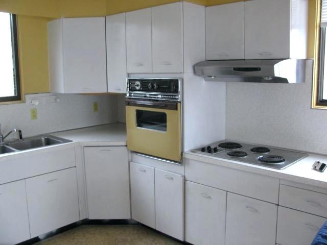craigslist cabinets for sale white vintage metal kitchen cabinets for sale craigslist new jersey cabinets for sale
